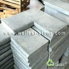 granite bullnose tile metal granite tile countertop bullnose edge absolute black granite bullnose tile granite bullnose tile