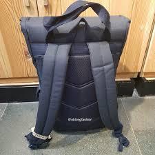 Alibaba.com offers 8,406 25l backpack products. Jual Tas Ransel Eiger Cruiser 2 0 Backpack 25l Navy Di Lapak Otdor Store Bukalapak