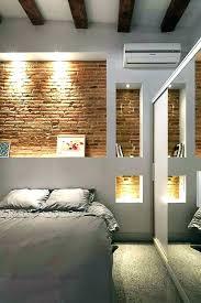 3d design bedroom. Best Wall Designs For Bedrooms Interior Design Feature Ideas Bedroom 3d N