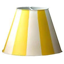 petite chandelier shades modern