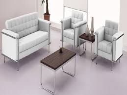 office lobby decorating ideas. Accent Office Chairs Lobby Furniture Ideas Contemporary Medical 16119531a29 Decorating S