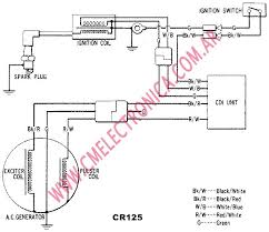 wiring diagram for honda xr100 on wiring images free download Wb Wiring Diagram wiring diagram for honda xr100 on wiring diagram for honda xr100 1 1997 honda radio wire diagram honda motorcycle wiring diagrams web wiring diagrams