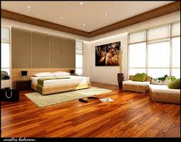 H Best Wood Floor Design Ideas 33 Wooden Flooring Bedroom  Decorating