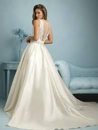 taffeta wedding dress rosaurasandoval com