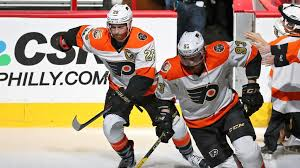 flyers philly inside look at philadelphia flyers