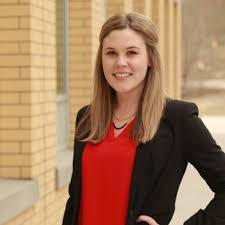 Alysha BAKER   Post Doctoral Fellow   University of Denver, CO ...