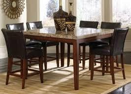 Homefurnishings Badcock Home Furniture &more regarding Www