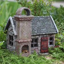 Y Are Your Fairies Looking For A New Home Do You Have In Need Of  Place To Stay Well We Some Great Fairy Garden Houses Available And Ready