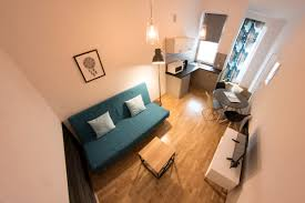 Small One Bedroom Apartment Small One Bedroom Apartment Fresh Apartments
