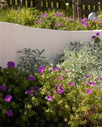 Small Picture 45 best Landscaping images on Pinterest Garden ideas