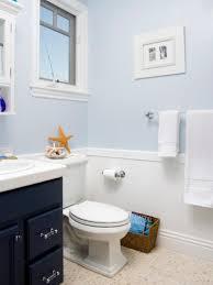 Bathroom:Blue Coastal Bathroom Small Master Bathroom Remodel Ideas On A Low Budget  ideas for
