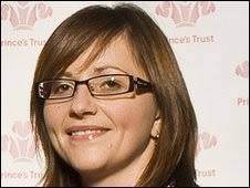 BBC - Honoured by Prince's Trust awards