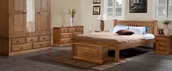 Pine Bedroom Classic Solid Pine Bedroom Better Furniture