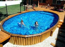 above ground pools walmart. Simple Ground Small Swimming Pools Walmart Used Above Ground Pool Backyard  And Above Ground Pools Walmart U