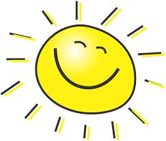 """Résultat de recherche d'images pour """"sunshine"""""""