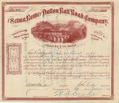 Selma, Rome and Dalton Railroad - Wikipedia