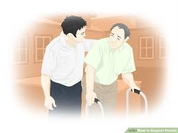 how to respect parents pictures wikihow image titled respect parents step 12