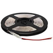 Big Deals <b>5</b> Meters 12V 3528 SMD LED Strip Lamp with 300 LEDs