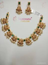 Modern Jewellery Design Simple And Modern Ideas Can Change Your Life Jewelry
