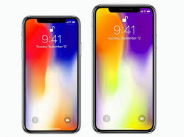 does iphone xr have a headphone jack new 2018 phones could ditch the headphone adapter entirely mirror