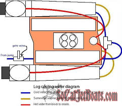 honeywell s8610u wiring diagram annavernon honeywell s8610u wiring diagram solidfonts