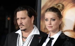 джон кристофер джонни депп Ii John Christopher Johnny Depp Ii