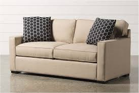 shocking loveseat sectional with chaise small sleeper sofa pics of scale popular and styles files inspiring spaces modern family home in israel l shaped