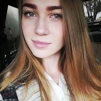 Nataliya Zasibna (nataliyazasibna) на Pinterest