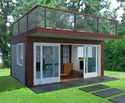 prefab shed office. Prefab Garden Office Pre Made Outdoor Portable Shed Under Deck With A G