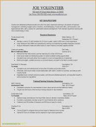 Resume Format For College Graduate Resume Template