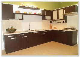 San Jose Kitchen Cabinets Alluring San Jose Kitchen Cabinet