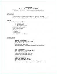 Cover Letter Sales Associate Resume Sample Sales Associate