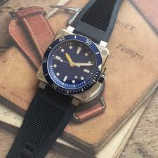 new style br 03 92 diver mens automatic mechanical heritage limited edition bell aviation men sport watches rubber blue dial watch expensive watches watches