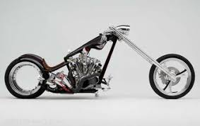 choppers inc a list of custom motorcycles built by choppers inc