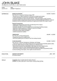 Free Resumes Builder Awesome Free Resumes Builder Resume Builder Free Resumes Builder Online