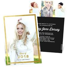 Online Graduation Party Invitations Order Graduation Announcements Online Graduation Party Invitations