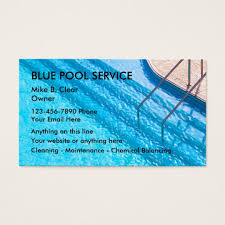 Pool Repairs Inspections U0026 Maintenance Services Boston  Ferrari Swimming Pools Service