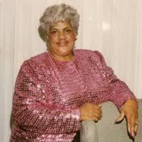 "Mrs. Delores ""Polly"" Congleton Purvis Obituary - Visitation ..."
