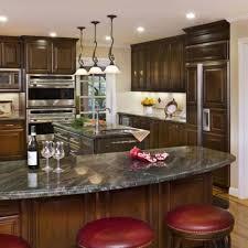 San Mateo County Kitchen Bath Contractors Diamond Certified Mesmerizing Kitchen Remodel San Jose Decor