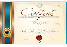 диплом материал шаблоны выпускной диплом атмосфера Фоновое  диплом материал шаблоны