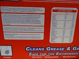 Oil Eater Cleaner Degreaser Best Upcoming Car Release 2020