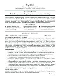 Best Template For Resume Unique Executive Driver Resume Driver Resume Templates Resume Templates