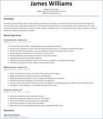 Mcdonalds Cook Job Description Resume Cashier Restaurant Duties