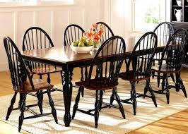 splendid windsor country style dining set furniture explore black dining tables table and chairs more oak finish windsor country style wood jasmine set room