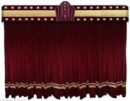 stage curtains and their classification stage d descriptions and stage design stage curtains and stage
