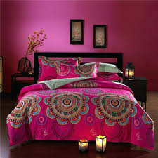 duvet covers 33 valuable ideas retro style bedding chinese comforter sets 5pc 100 cotton duvet covercomforter