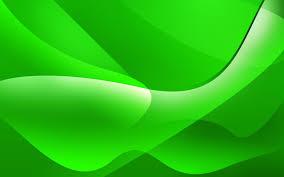 wallpaper hd abstract green. Beautiful Green Inside Wallpaper Hd Abstract Green