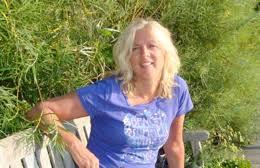Caroline Beevers | Marlow Homeopathy