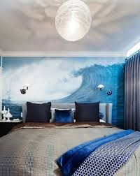 36 Best Ocean Bedroom Ideas Images On Pinterest Ocean Bedroom In Consort  With Elegant Home Art Design