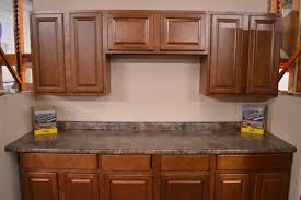 Cheap Discount Kitchen & Bathroom Cabinets & Countertops For Sale